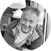 Ralf Borchert